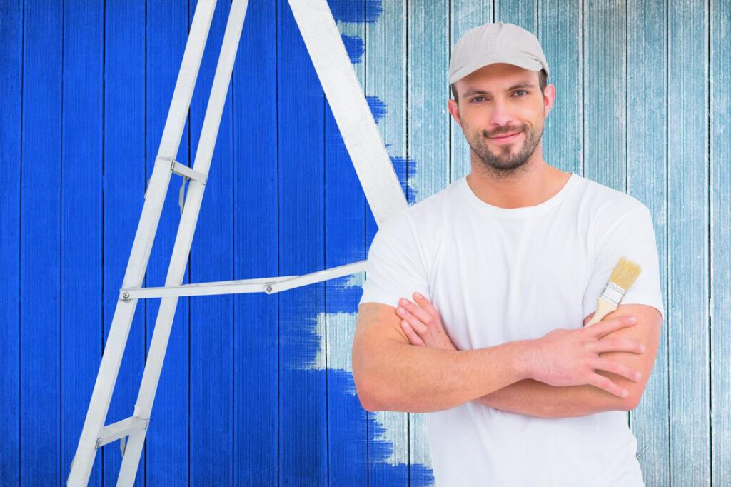 Fence Installation - The Woodlands, TX - (281) 631-3523