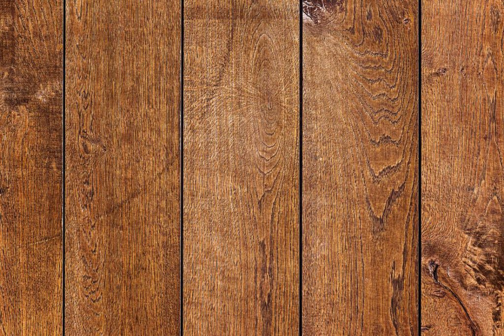 the-woodlands-fence-pros-pressure-treated-fence-1_orig